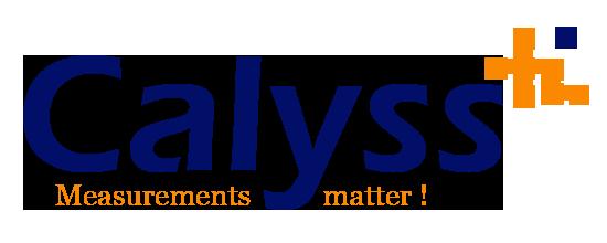 Calys-Logo-S