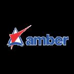 amber-enterprise