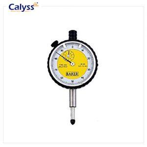 dial-gauge-2