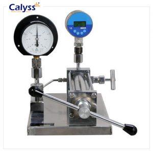 hydraulic-pressure-comparator-2