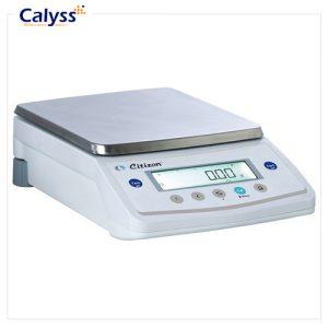 laboratory-digital-weight machine-2