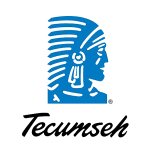tecumesh